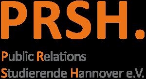 PRSH. Public Relations Studierende Hannover e.V.