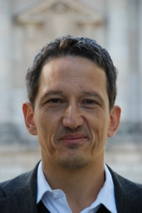 Dominik Ruisinger