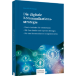 Digitales Wissen (8): Erfolgsfaktoren bei der Persona-Entwicklung