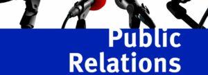 Dominik Ruisinger Public Relations