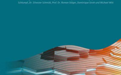 Neue Gedankenspiele: Leadership, Storys, Tools und der Osterhase